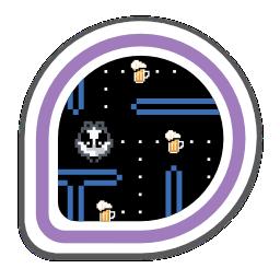 nom-nom-nom icon