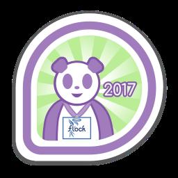 flock-2017-contributor icon
