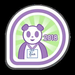 flock-2018-contributor icon