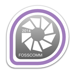 fosscomm-2014-attendee icon