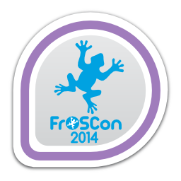 froscon-2014-attendee icon