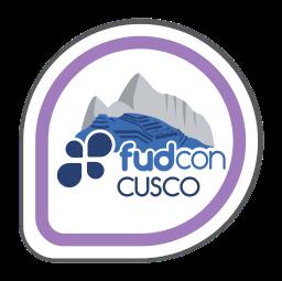 FUDCon Cusco