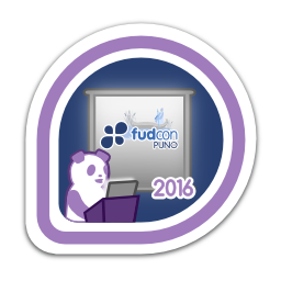 fudcon-puno-2016-speaker icon