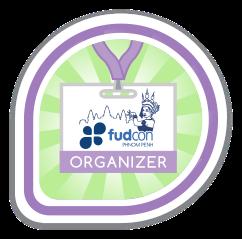 fudcon-phnom-penh-2016-organizer icon
