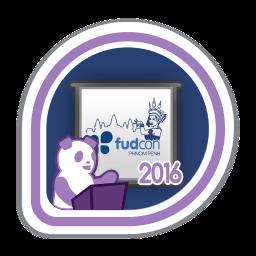fudcon-phnom-penh-2016-speaker icon