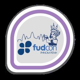 fudcon-phnom-penh-2016-attendee icon