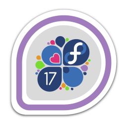 fedora-women-day-2017-attendee icon