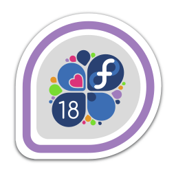 fedora-womens-day-2018-attendee icon