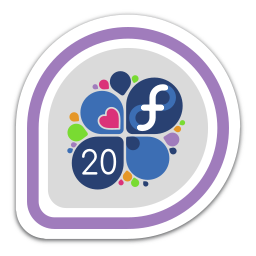 fedora-womens-day-2020-attendee icon