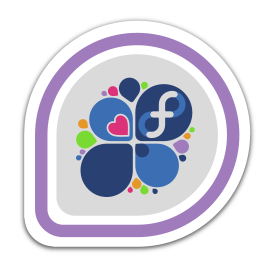 fedora-women-day-attendee icon