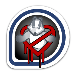 Heartbleed Buster