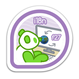 f27-i18n-test-day-participant icon