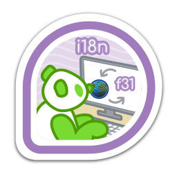 f31-i18n-test-day-participant icon