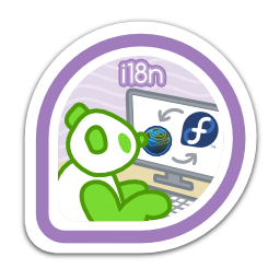 i18n-test-day-participant icon
