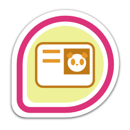 https://badges.fedoraproject.org/pngs/involvement.png