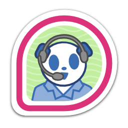 your-call-may-be-monitored-for-quality-assurance icon