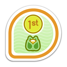 is-this-thing-on-updates-testing-i icon