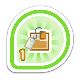 junior-package-tagger-package-tagger-i icon