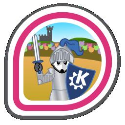 KDE SIG