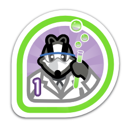 science-kernel-tester-i icon