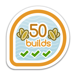 if-you-build-it...-koji-success-iii icon