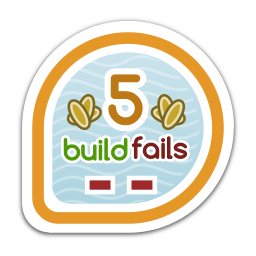 what-goes-up...-koji-failure-ii icon