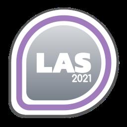 Linux App Summit 2021
