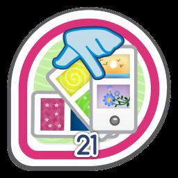 nuancier-21 icon