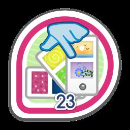 nuancier-f23 icon