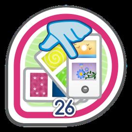 nuancier-f26 icon