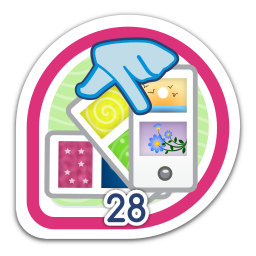 nuancier-f28 icon