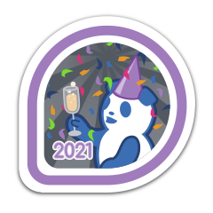 nye-party-panda icon
