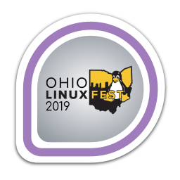 ohio-linuxfest-2019 icon