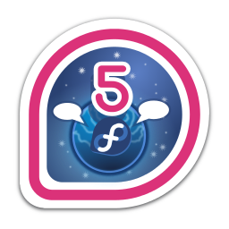 bloggin-it!-planet-ii icon