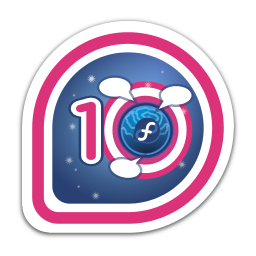 bloggin-it!-planet-iii icon