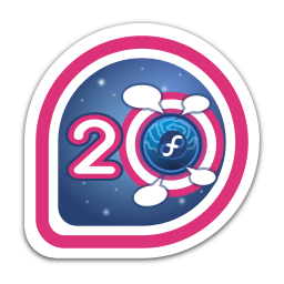 bloggin-it!-planet-iv icon