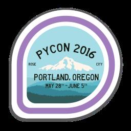 PyCon 2016 Attendee