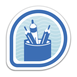senior-editor icon