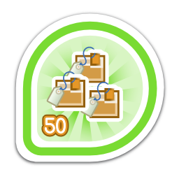 senior-package-tagger-package-tagger-iii icon