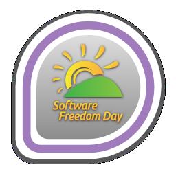 sfd-organizer icon
