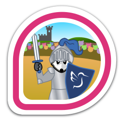 lxqt-sig-member icon