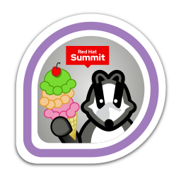 fedora--centos-social-@-summit-2020 icon
