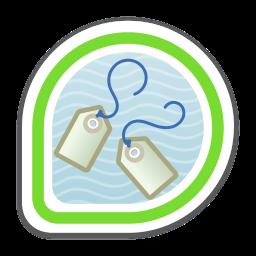 tagger-tagger-ii icon