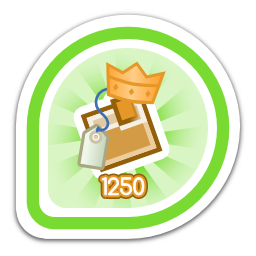 chief-package-tagger-package-tagger-vi icon