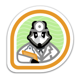 take-this-and-call-me-in-the-morning icon