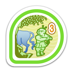 perceiving-the-bull-tester-iii icon