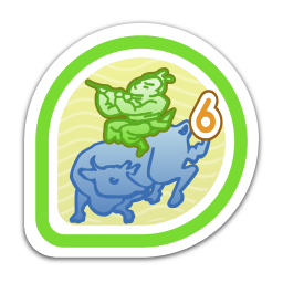 riding-the-bull-home-tester-vi icon