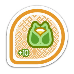 what-goes-around-comes-around-karma-ii icon