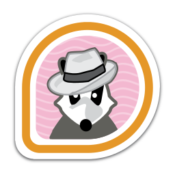 white-hat icon