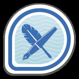 grandmaster-editor icon